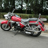 cheap eec 150cc 200cc 250cc cruiser motorcycle chopper