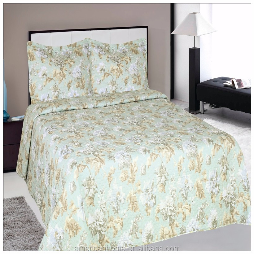 Cheap Bed Set Quilt Cover And Bed Sheet Bedding Set