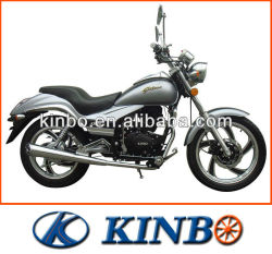 125cc 200cc 150cc new motorcycle