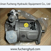 Rexroth A10VSO45 Hydraulic variable pump