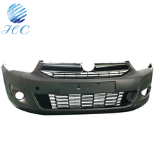 European Auto Car Parts body kit for Citroen elysee M43 2013