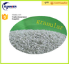 /product-detail/china-manufacturers-calcium-hypochlorite-65-of-granular-60665569208.html