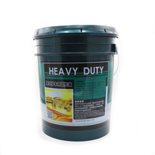 GL-4 85W- 90 85W-140 gear oil for export