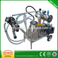 buffalo Milking Machine For Sale,Cow/Sheep/Goat Portable Milking Machine 2018