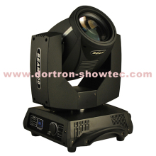 5r beam moving head sharpy