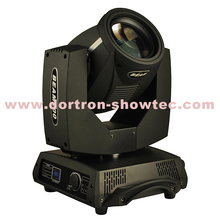 moving head beam 5r sharpy