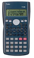 electronic scientific calculator