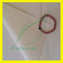 MF Acid free Wrapping Tissue Paper for clothes