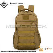 Outdoor Camping Hiking Trekking Military Rucksacks Tactical Backpack
