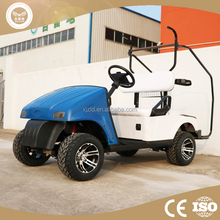 Chinese Golf Carts/ Price Of Electric Golf Car /Cheap Gas Powered Golf Carts