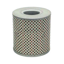 Performance Motorcycle Oil Filter For KAWASAKI 16099002;KN-126;HF 126;HF126;ZN1300 VOYAGER