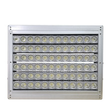 Waterproof high efficiency 150lm/W 1000w led flood light LED Floodlight for Football Tennis Court Baseball Field Hockey Field