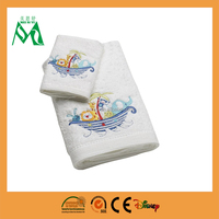 best seller on alibaba China Supplier super soft sanitary towels wholesale