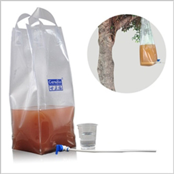Portable outdoor ceramic membrane best water filter