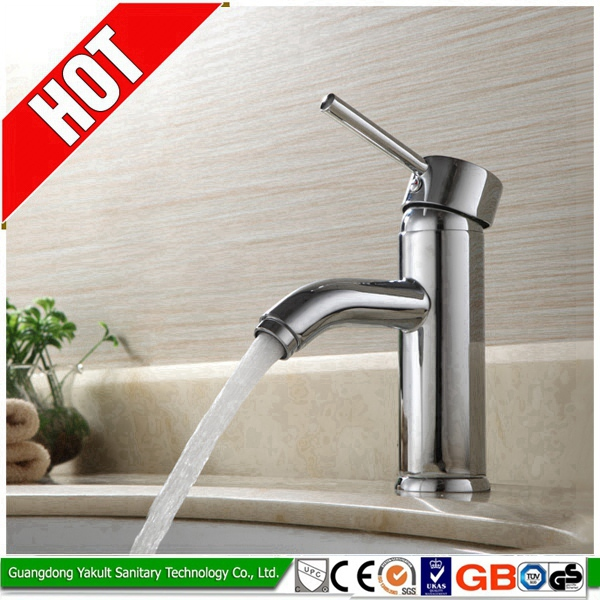 Wholesale products top quality single hole bidet faucet
