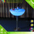 Hotsale LED bar furniture,luxury LED bar table,fantastic bar counter