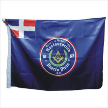 masonic 2016 new products masonic flags all countries