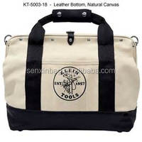 100% Cotton Canvas Duffle bags wholesale