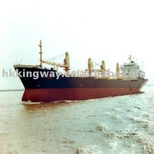 break bulk shipping rates