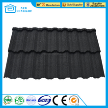 guangzhou building material monier roof tiles suppliers architectural shingles