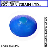 Fitness Sports Disc Cones Set Speed Training Agility Cone