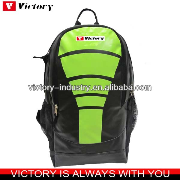 Personalize comfortable padded back school bags