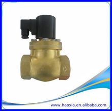 "2/2way 1/2"" steam solenoid valve 110V coil for high quality nice price"