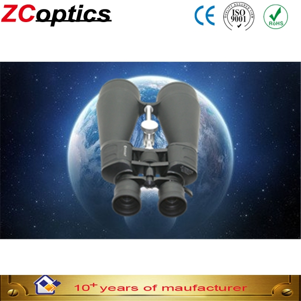 wholesale civil war items infrared binoculars price infrared night vision binoculars outdoor fountain