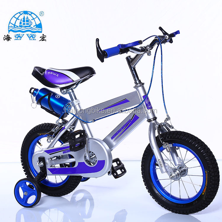 cheap beach cruiser children bicycle/20 inch beach cruiser bike/bicycle cruiser
