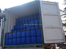 Solvent Grade ETHYL LACTATE,Green Biodegradable Solvent,High Purity