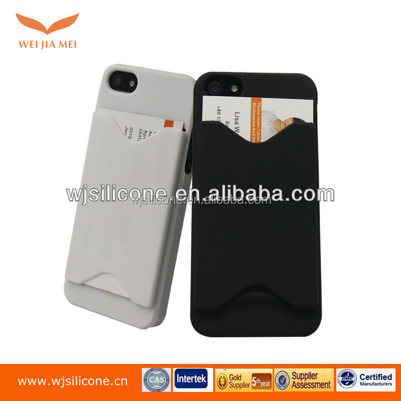 for iphone 6s case card slot, for iphone 6 case credit card