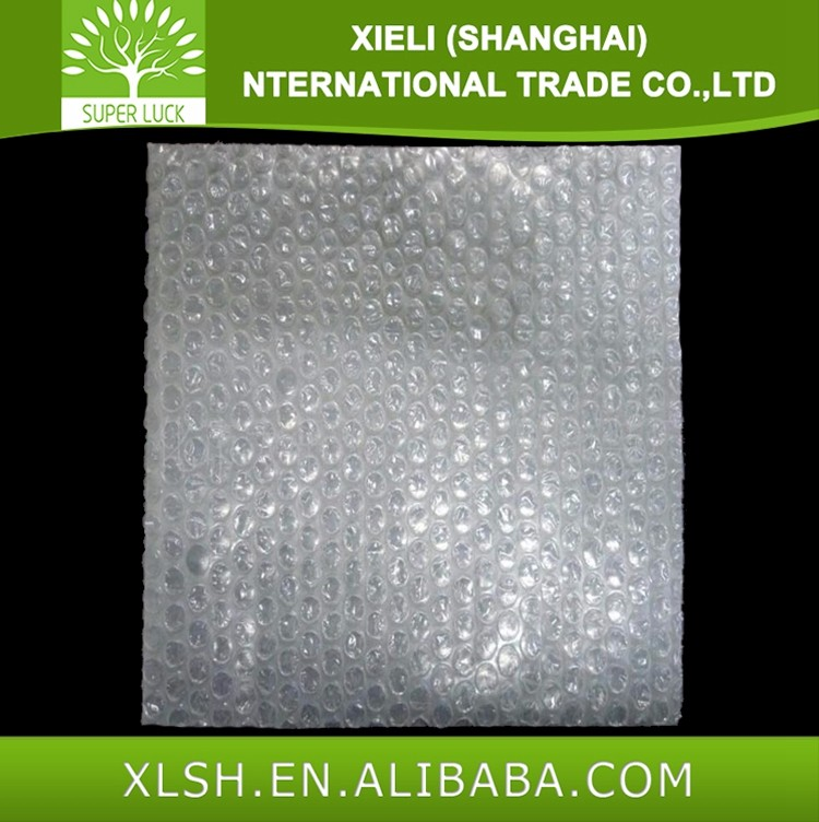 China Factory Wholesale Top Quality Customized Static Bubble Shielding Envelope With Hook And Loop Seal