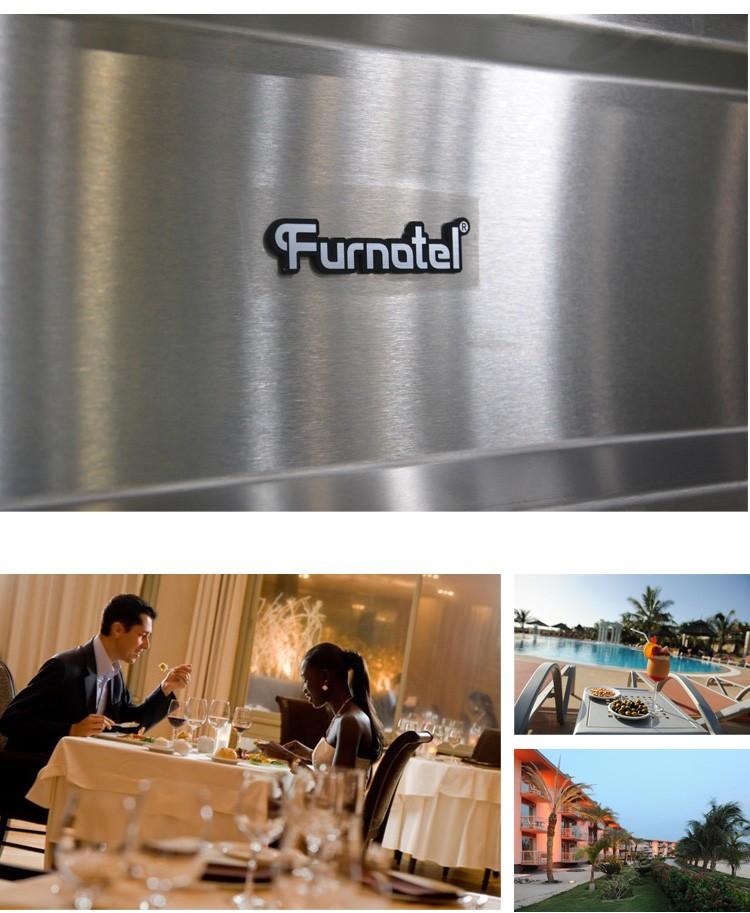 Shinelong-hotel-kitchen-equipment_07.jpg