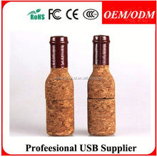 New product book shaped usb flash pen drive wooden 16gb , Free sample