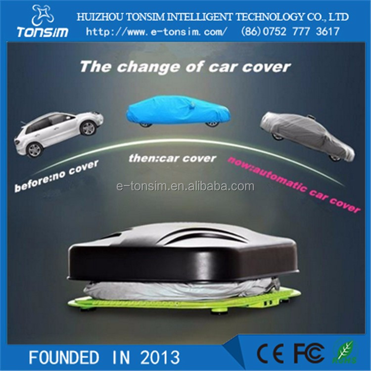 car sun body cover best selling inflatable hail proof car cover