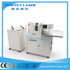 /product-detail/pel-400-aluminum-stainless-steel-high-frequency-handheld-fiber-transmission-laser-welding-machine-60481378121.html