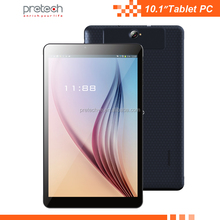 "10"" 4g tablet gold 4g phone call 10 inch android 6.0 tablet 4g tablet android 5.1 10 inch wifi quad core"