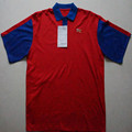 custom work uniform polo shirt design with dry fit performance polo t shirt