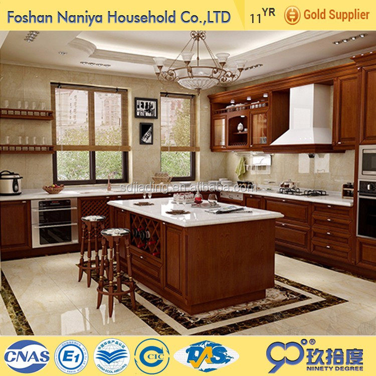 bases granite for tables small kitchen design images kitchen cabinet