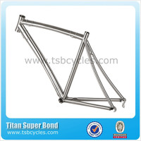 Hot sale road racing bike cycling bike TSB-WQR1001