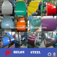 import from china ! designer pre-painted galvanized steel coil/ ppgi colorful gi ppgi for baby furniture