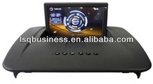 High Quality LSQ Star Car Audio For Volvo S40 With Gps/radio/bluetooth/ipod On-sale!hot!hot!