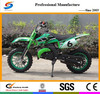 DB008 49cc Mini Dirt Bike / motorcycles for sale in kenya