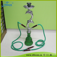 Hot Sale Top Quality Best Price all glass custom shisha hookah