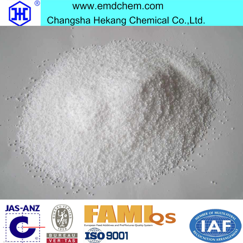 Sodium percarbonate SPC for textile industry/ 13.5%