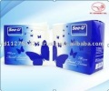 Facial Tissue Soft Pack 100% Virgin Pulp SU-QI-2