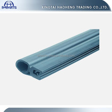 Auto glass rubber seals with proper price for your choose