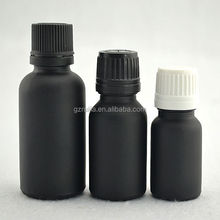 15ml glass dropper bottles wholesale glass jars and lids