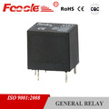 price electronic t78-1c pcb relay 12v 20a 5pin