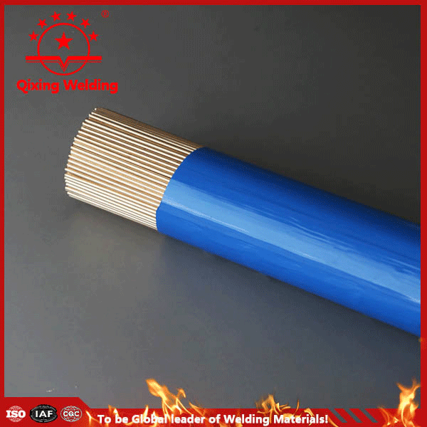 brazing welding wire 0.8mm free warranty certificate sample for wholesales